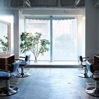 KOCHAB 栄 久屋大通店の写真