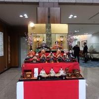 ホテル中山荘の写真