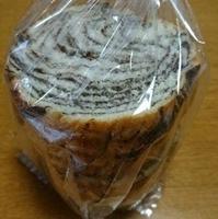 パン工房 小麦の写真