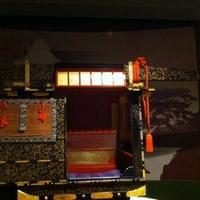 小倉城の写真