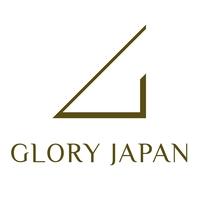 株式会社グローリージャパンの写真
