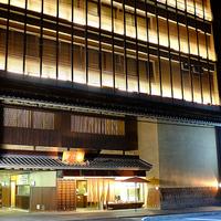 札幌かに家 京都店の写真