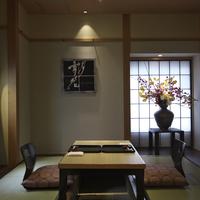 京都 瓢喜 銀座本店の写真