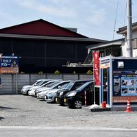 24レンタカー西武秩父駅前店の写真