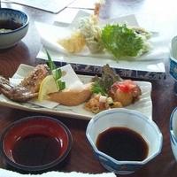 琴吹寿司の写真