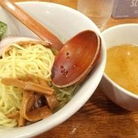 百歩ラーメン 南浦和店の写真