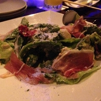 バーレストラン JEST-Innの写真