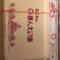 まんえい堂 宮崎山形屋の写真