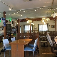 ティフィン デ ココ 八ヶ岳リゾートアウトレット店の写真