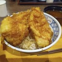 江戸前天丼 濱乃屋 イオンモール幕張新都心店の写真