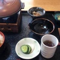 和食処 なかつ川の写真