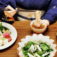京都 瓢喜 京橋店の写真