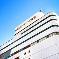 名古屋クレストンホテルの写真