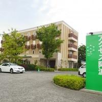 ビジネスホテルアクセス阿波の写真