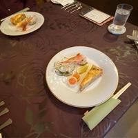 日光美食の宿 ポンドテェイルの写真