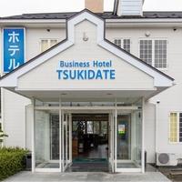 OYO ビジネスホテル築館 栗原の写真
