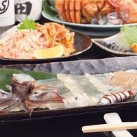 開陽亭 すすきのレストランプラザ店の写真