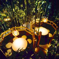 九州黒太鼓 池袋の写真