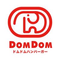 ドムドムハンバーガー 湊川店の写真