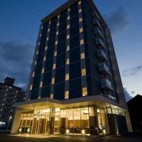 a.Suehiro Hotel -ア.スエヒロホテル-の写真