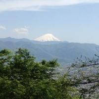 山梨県立愛宕山こどもの国の写真