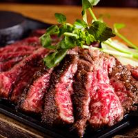肉バル×ワイン ジカビヤ 東陽町店の写真