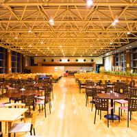 カジュアルイタリアン Sky Restaurant シーガルの写真