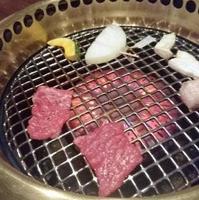 焼肉ぷるこぎ 米子店の写真