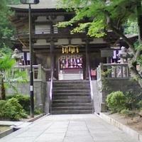 大野神社の写真