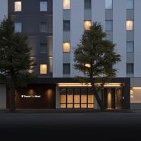 Tマークシティホテル札幌大通の写真
