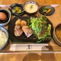 釜炊近江米 銀俵の写真