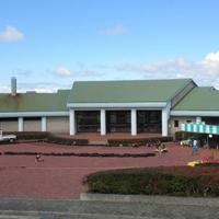 八ヶ岳自然文化園の写真