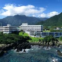 THE HOTEL YAKUSHIMA OCEAN & FORESTの写真