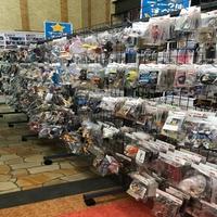 ゼスト横浜戸塚店の写真