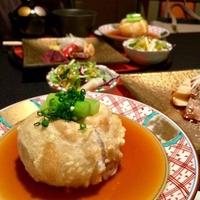 日本料理 むらこしの写真