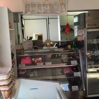 ひこま豚食堂&ファーマーズショップの写真