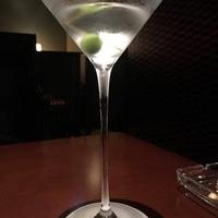 Dirty Martiniの写真