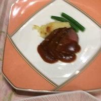 寿司・割烹 竹乃浦の写真