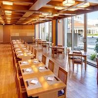 八重山/ANAインターコンチネンタル石垣リゾートの写真