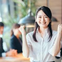 税理士法人 K&K Japan 川崎事務所の写真