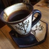 土~夢 ごはんカフェの写真