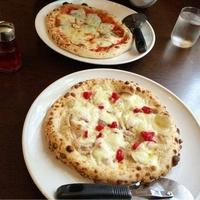 イタリア食堂ミラノの写真