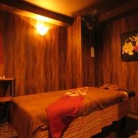 asian relaxation villa 福岡東店の写真