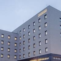 MASCOS HOTEL ( マスコスホテル 益田温泉)の写真