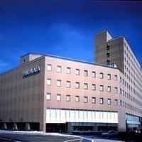 ホテルプラザ勝川の写真