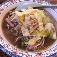 中華料理 雲龍の写真