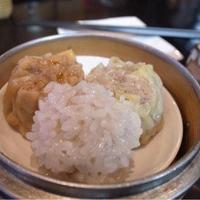 中国料理 四川龍都の写真