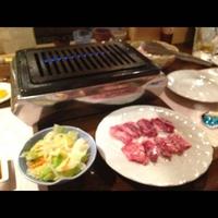 焼肉ハウス 柳澤の写真