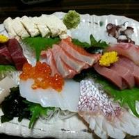 味の食卓 縞家の写真