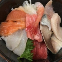 発寒かねしげ鮮魚店の写真